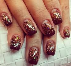 sinaloa acrylic nails culiacan sinaloa nails for pinterest nails