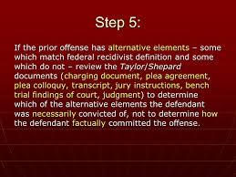 Bench Trial Definition Paresh Patel Federal Public Defender D Md Ppt Download