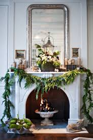 Home Decor Blogs Christmas 971 Best Winter Christmas Decor Images On Pinterest Christmas
