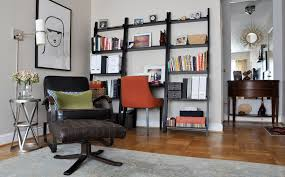 Slanted Bookcases Leaning Bookshelf Design Possibilities U2013 Casual With A Hint Of