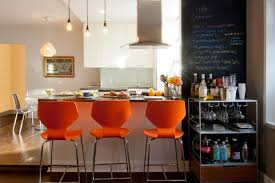 galley kitchen renovation ideas before and after galley kitchen remodels hgtv