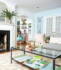 home design and decor magazine home design and decor design tip interior design home decor magazine