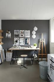 Pictures For Office Walls by Wall Colors For Home Office Best 25 Home Office Colors Ideas On