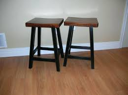 kitchen stools for island bar stool for kitchen kitchen bar stool designs kitchen island bar