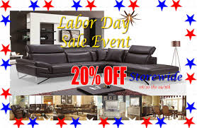 labor day sale event going on at town furniture 20 off storewide
