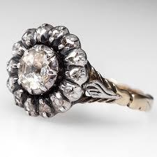 grace engagement ring maggie grace s engagement ring eragem post