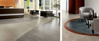 office flooring commercial flooring for office from