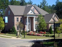 we buy houses north carolina sell my house fast for cash