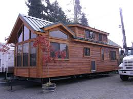 tiny cabin on wheels house on wheels for sale visit open big tiny house on wheels at