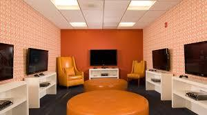 Fairfield Inn U0026 Suites By Marriott