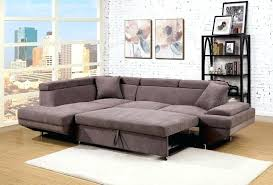european style sectional sofas are sectional sofas out of style and comfortable grey fabric