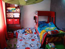 decoration chambre pompier décoration chambre sam le pompier chambre idées de décoration de