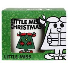 buy men christmas mug occasions