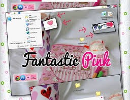 themes download for pc windows 10 pink free desktop themes windows 8 themes windows 7 themes