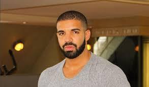 New Drake Meme - drake s new video hotline bling turns into instant meme the forward