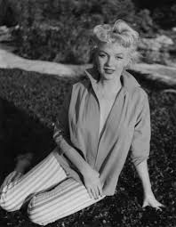 marilyn monroe home in brentwood for sale observer