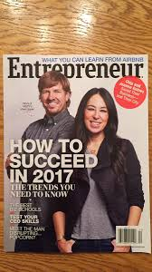 Chip And Joanna Gaines Book by Beth Assistingchip Twitter