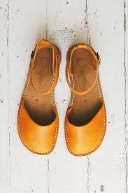best 25 womens summer shoes ideas on pinterest fitness shoes
