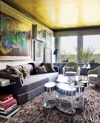 interior designers homes the traditional interior designers by ad100 2017 ii part