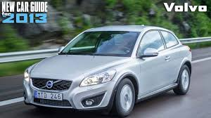 volvo cars volvo cars 2013 u2013 new volvo models 2013 u2013 new volvo sports cars