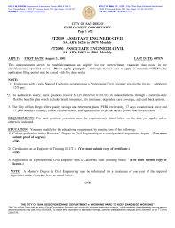 Sample Cover Letter Teacher Assistant Cover Letter Teaching Resume Cv Cover Letter