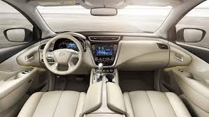 nissan leaf 2016 interior new 2016 nissan murano for sale near rockville md washington dc