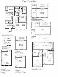 camden floor plan floor plan best of camden floor plan nice camden floor plan 1