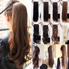 hair extensions australia s l225 jpg