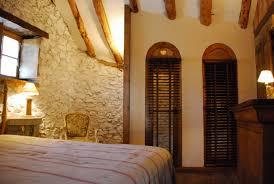 chambre hote font romeu gîte et chambres d hôtes le clara à font romeu description
