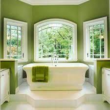 Green Bathroom Rugs by Mint Green Bathroom Rugs U15 Verambelles