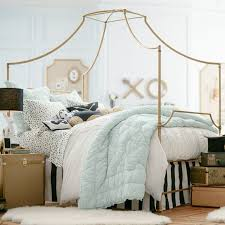 Chris Madden Bedroom Furniture by Stylish Bedrooms Emily Meritt For Pbteen Best Furniture For