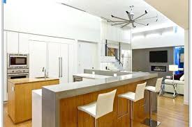 kitchen center island plans kitchen cabinet island plans snaphaven
