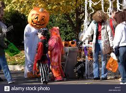 zoo halloween