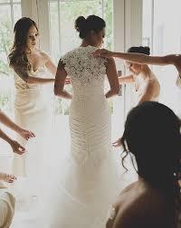 wedding pictures weddings wedding venues weddingwire