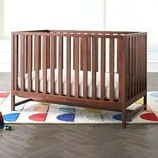 Target Mini Cribs Mini Baby Crib Target Mini Baby Cribs Mydigital