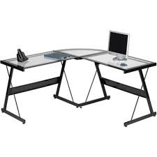 Minimalistic Desk Desks Modern Desk Ultra Modern Desks Minimalist Desk Design