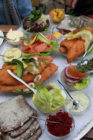 canal cuisine 21 best dansk mat images on food