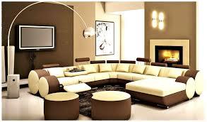 Wohnzimmer Ideen Braunes Sofa Braune Couch Wohnzimmer