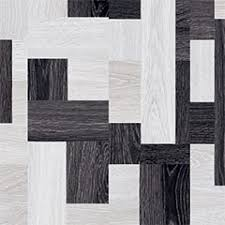 Black And White Laminate Flooring Balterio Xpressions 64098 Domino 8mm Ac4 Laminate Flooring