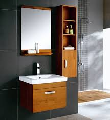 bathroom ideas home depot bathroom remodel with toilet under