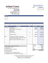 book receipt template sale invoice template invoice template ideas sale invoice template sale invoice format invoice template free 2016 1275 x 1650