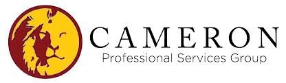 about cameron professional services pittsburgh cameron