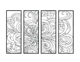 coloring pages bookmarks bookmark free coloring pages lukas podolski club