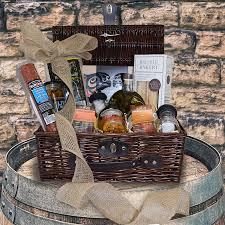 wine gift baskets toronto yorkville u0027s canada