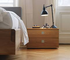 Beech Furniture Bedroom by Beech Bedroom Cabinets Wharfside Solid Wood Furniture Uk