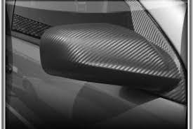 Car Interior Carbon Fiber Vinyl Portland Custom Vehicle Wraps Car Wraps Interiors Carbon Fiber