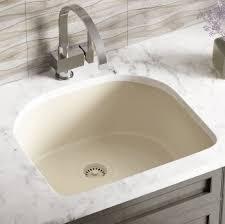 24 inch undermount kitchen sink wayfair