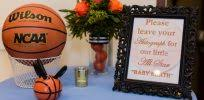 Basketball Themed Baby Shower Decorations Perfect Decoration Animal Baby Shower Marvelous Design Inspiration
