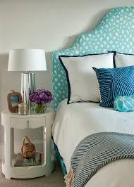 liz carroll interiors house of turquoise