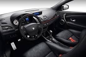renault twingo 2015 interior car picker renault megane interior images